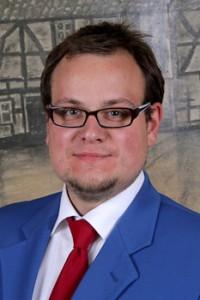 Gottfried Pelzer