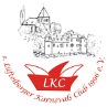 1. Lüftelberger Karnevals Club  1996 e.V.