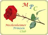 Meckenheimer Prinzenclub
