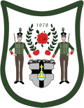 Stadtgarde  Meckenheim