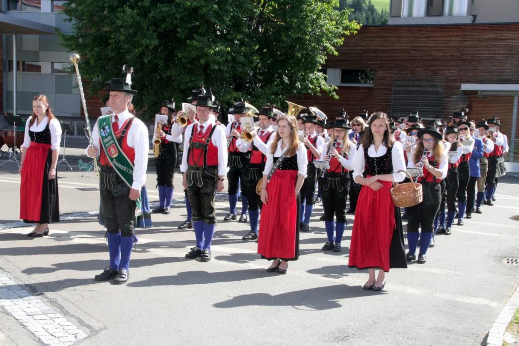 24.06.-27.06.2016  Besuch in Neumarkt